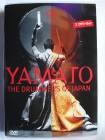 Yamato - The Drummers of Japan - Trommler, Geist des Zen