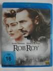 Rob Roy - Schottland Historienfilm - Liam Neeson, Jes. Lange