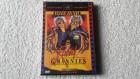 Rabid grannies 2 DVD