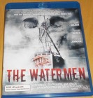 The Watermen Uncut Blu-ray