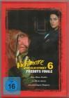 """Nightmare On Elmstreet 6"" DVD"