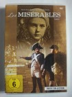 Les Miserables - Die Elenden  Charles Laughton, Fr. March