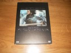 2 DVDs R. Scott KINGDOM OF HEAVEN RC3-Digipak mit Wendemotiv