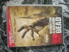 RESURRECTION OF THE WALKING DEAD EXTREME COLL. DVD NEU OVP