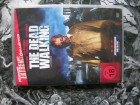 THE DEAD WALKING HORROR EXTREME COLL. DVD EDITION NEU OVP