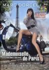 Marc Dorcel -- Mademoiselle de Paris