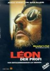 LEON-Der Profi DVD Director´s Cut