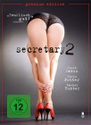 Secretary 2 - Premium Edition (DVD)