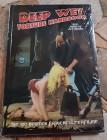 Deep Wet Torture Handbook  - OVP