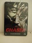 Chaser - Die Jagd kann beginnen