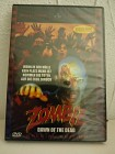 Zombie - Dawn of the Dead  Special Edition