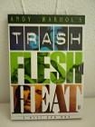 Andy Warhol´s Trash/Heat/Flesh
