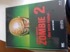 Zombie 2                     Mediabook XT