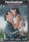 Diary Of Love (40360)