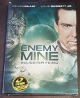 Enemy Mine - Geliebter Feind - Mediabook Cover A - NEU OVP