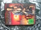 LEDERSTRUMPF DER LETZTE MOHIKANER DVD EDITION NEU OVP