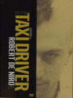 Taxi Driver - 2 DVD Collector's Edition (Digipack)