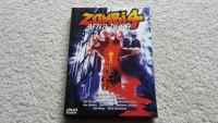 Zombi 4-After death uncut DVD