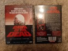 Zombie Dawn of the Dead - kleine Hartbox  US-Theatrical DVD