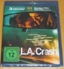 L.A. Crash Neu & OVP