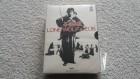 Lone wolf & Cub 6 DVD Box