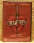 Wild at Heart DVD David Lynch/Nicolas Cage Uncut