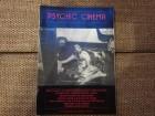 Horror & Splatter Magazin PSYCHIC CINEMA Nr 2 / 3 1995 Sick!