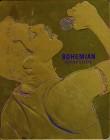 BOHEMIAN RHAPSODY Blu-ray STEELBOOK Queen Freddie Mercury