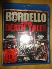 Bordello of Death Tales, deutsch, neu, Blu-Ray