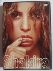 Shakira - Oral Fixation Tour - Dont Bother, Te Dejo Madrid