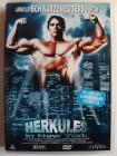 Herkules in New York - Halbgott Ringer Arnold Schwarzenegger
