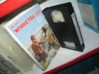 VHS - Winnetou III - Karl May - Videobox 1.Auflage