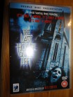 The last House on the Left, engl. DVD, 2-Disc Edition