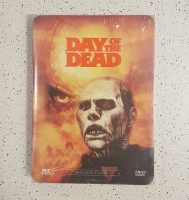 Day of the Dead (XT Shocking Classics)