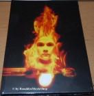 Orphan das Waisenkind - Limited Mediabook Edition Cover B