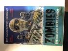 X-Rated, gr. Hartbox, Nr.20, Zombies die aus der Tiefe kamen