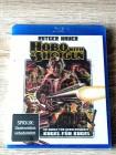 HOBO WITH A SHOTGUN(KLASSIKER,RUTGER HAUER)BLURAY UNCUT
