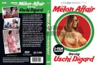 The Melon Affair Starring Uschi Digard