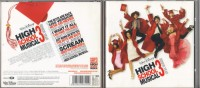 High School Musical 3 Soundtrack