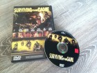 Surviving the Game (Ice-T, R. Hauer) - UNCUT - dt.DVD - RAR!