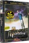 Paperhouse - DVD/BD Mediabook Retro Lim 444 OVP