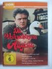 Die Weihnachtsgans Auguste - Weihnachten, Christmas - DDR