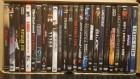 DVD Sammlerauflösung Konvolut 100 Top Titel aus eigenen Best