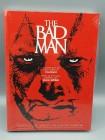 The Bad Man Mediabook Cover D Uncut