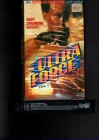 Ultra Force  VHS