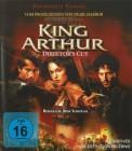 King Arthur (2004) Blu Ray originalfoliert ovp