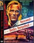 Kennwort Berlin-Tempelhof  Abenteuer/Drama 1955
