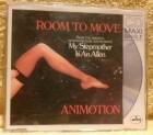 Meine Stiefmutter ist ein Alien Anymotion Soundtrack CD