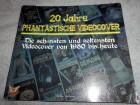 20 Jahre phantastische Videocover BUCH Andreas Bethmann MPW