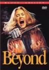 The Beyond - Geisterstadt der Zombies UNCUT DVD